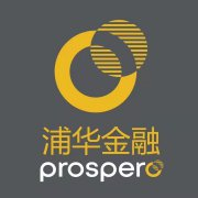 Prospero Markets浦华金融:什么是外汇交易?